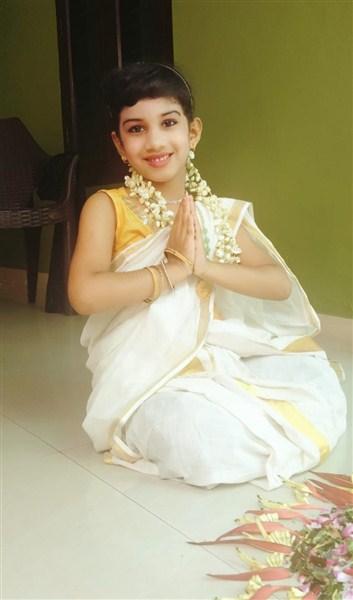 Hina Aamina I A