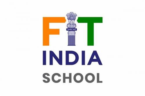 Fit India School Flag (1) (1)